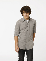 Camp Rock picture G453739