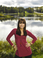 Camp Rock picture G453741