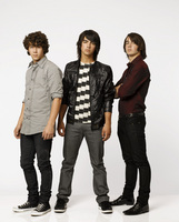 Camp Rock picture G453742
