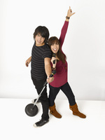 Camp Rock picture G453746