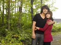 Camp Rock picture G453747