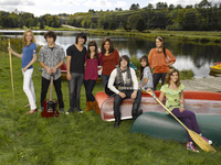 Camp Rock picture G453749