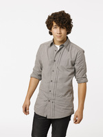 Camp Rock picture G453750