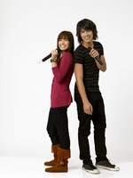 Camp Rock picture G453751