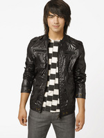 Camp Rock picture G453752
