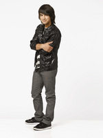Camp Rock picture G453757