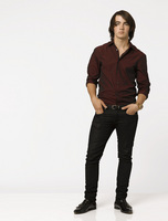 Camp Rock picture G453758