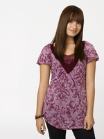 Camp Rock picture G453760