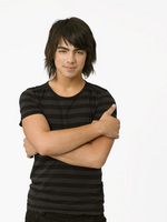 Camp Rock picture G453765