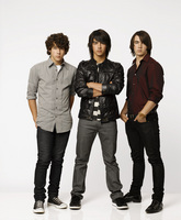 Camp Rock picture G453766
