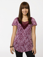 Camp Rock picture G453771