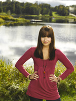 Camp Rock picture G453773