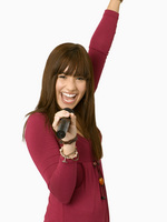 Camp Rock picture G453777
