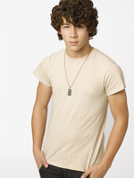 Camp Rock picture G453778