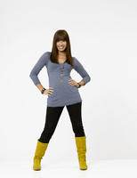 Camp Rock picture G453783