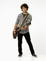 Camp Rock picture G453784