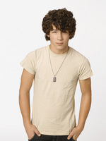 Camp Rock picture G453785