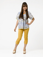 Camp Rock picture G453786