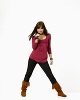 Camp Rock picture G453787