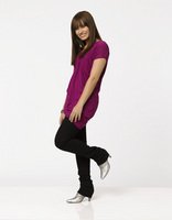 Camp Rock picture G453789