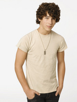 Camp Rock picture G453796