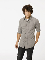 Camp Rock picture G453797