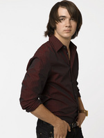 Camp Rock picture G453782