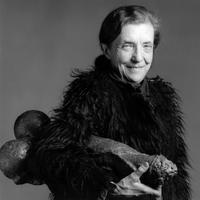 Louise Bourgeois picture G453818