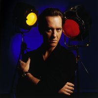 Richard E Grant picture G454223