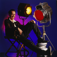 Richard E Grant picture G454226