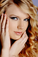 Taylor Swift picture G1556303