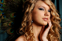Taylor Swift picture G316372