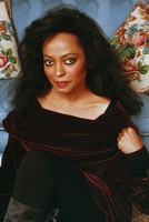 Diana Ross picture G454359