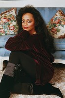Diana Ross picture G454360
