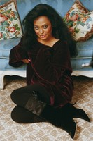 Diana Ross picture G454361