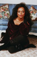 Diana Ross picture G454363