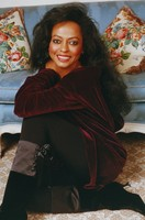 Diana Ross picture G454364