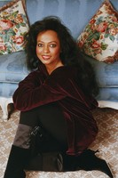 Diana Ross picture G454365
