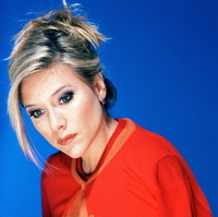 Samantha Fox picture G439065