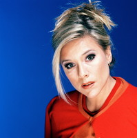 Samantha Fox picture G454434