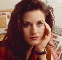 Courtney Cox picture G454793