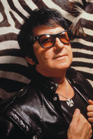 Roy Orbison picture G454843