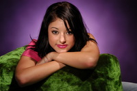 Stacie Orrico picture G454845