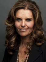 Maria Shriver picture G454869