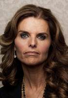 Maria Shriver picture G454870
