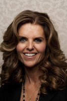 Maria Shriver picture G454871