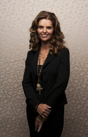 Maria Shriver picture G454872
