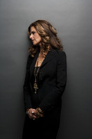 Maria Shriver picture G454873