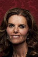 Maria Shriver picture G454874