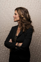 Maria Shriver picture G454875